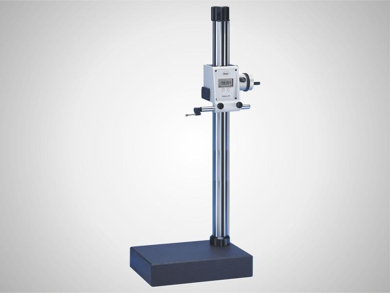 Digimar814G高度测量和划线仪器