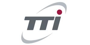蔡司三坐标测量机在电动工具TTI集团的应用