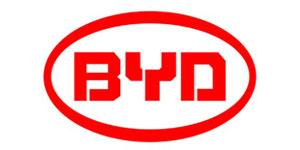 高精度的蔡司三坐标成就高质量的产品记比亚迪汽车