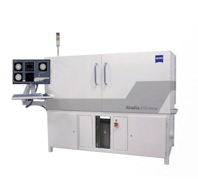 三维X射线显微镜Xradia 410 Versa