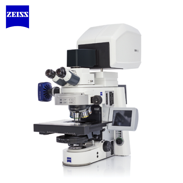 蔡司LSM 900 共聚焦显微镜