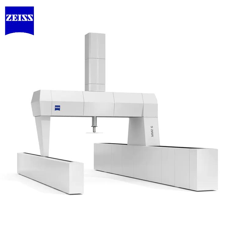 ZEISS MMZ G 桥式三坐标测量机