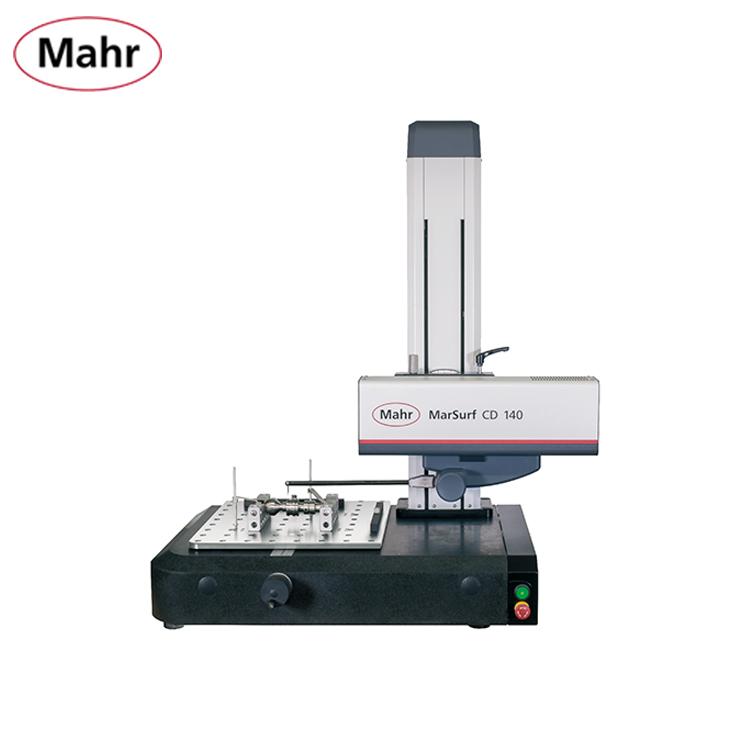 Marsurf CD140/280 轮廓测量仪