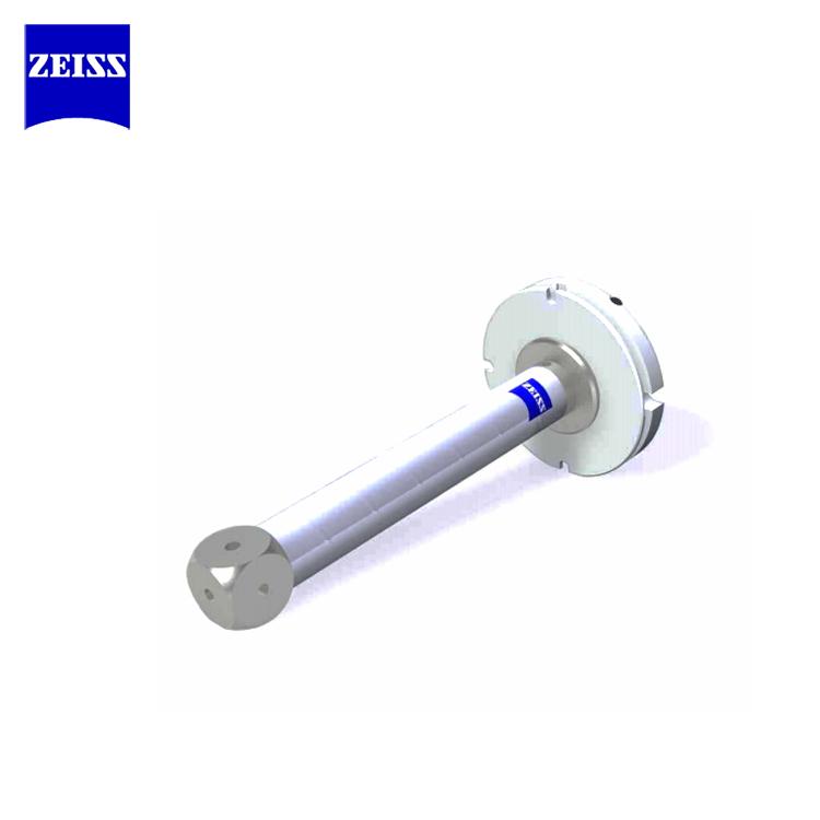 蔡司M5螺纹探针吸盘