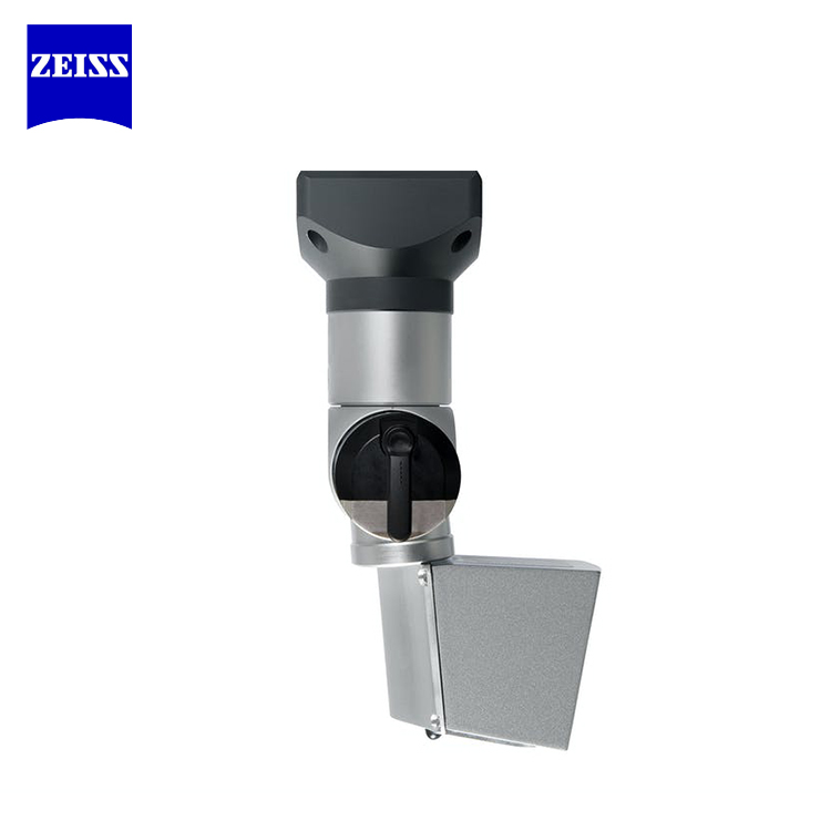 ZEISS FalconEye 光学式扫描探头 (实现快速精准的分析)