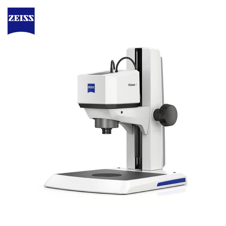 蔡司全聚焦超景深三维数码显微镜 ZEISS Visioner 1