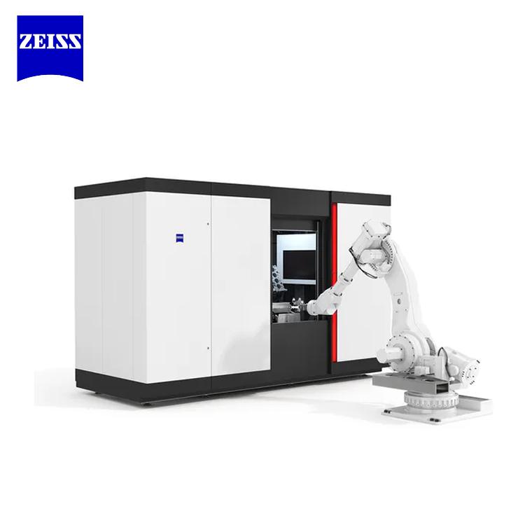 蔡司VoluMax 9 flash工业计算机断层扫描(工业CT)