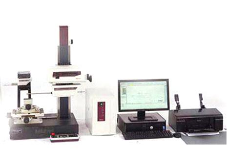 SV-C3200粗糙度轮廓仪测量仪