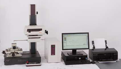 CV-3200轮廓测量仪