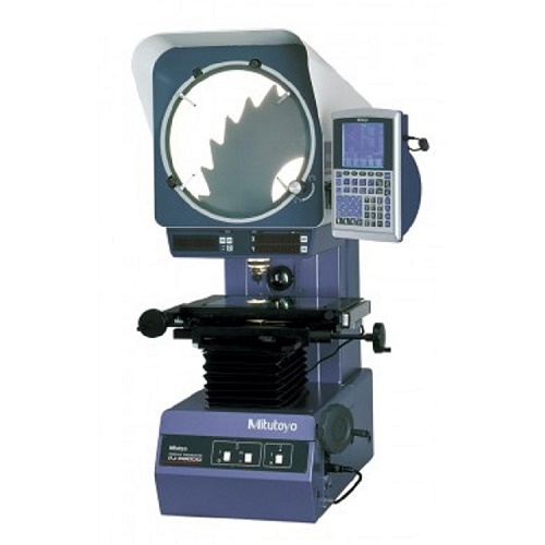 PJ-A3000投影仪