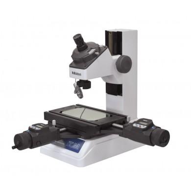 TM505/510显微镜